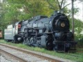 Image for PRR I-1s 2-10-0 Decapod Locomotive #4483