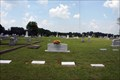 Image for Rose Hill Cemetery – Rockmart, GA
