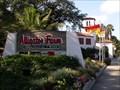 Image for St. Augustine Alligator Farm - St. Augustine, FL
