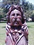 """Image for James Butler """"Wild Bill"""" Hickok"""