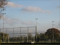 Image for Kingsbrook Business & Enterprise School Sports Field - Stratford Road, Deanshanger, Buckinghamshire, UK