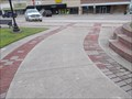 Image for Juliana Park Pavers - Ada, OK
