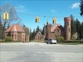 Image for Holy Sepulchre Cemetery - Rochester, NY