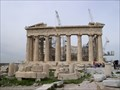 Image for The Parthenon: From Antiquity to the Present  - Athens, Greece