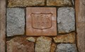Image for Fuqua Park Gate - Duncan, Oklahoma