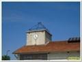 Image for L'horloge de l'ancienne foire à grain - Cavaillon