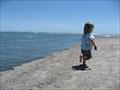 Image for Bolinas Beach