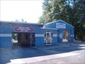 Image for Nick's Satellite Car Wash-Williamston,SC