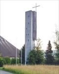 Image for Bell Tower of Marienkirche - Magden, AG, Switzerland