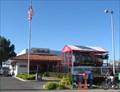 Image for Carl's Jr - Sonoma Ave - Vallejo, CA