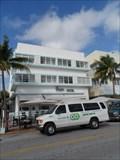 Image for Penguin Hotel  -  Miami Beach, FL