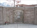 Image for Home of the Brave Memorial - Provo, Utah, USA