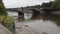 Image for Penwortham Stone Bridge - Penwortham, UK