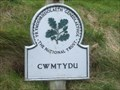 Image for Cwmtydu