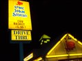 Image for Long John Silver's - N. Highlands CA