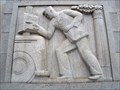 Image for Mail Delivery (East - Eastern Mailman - One of Four) - Philadelphia, PA
