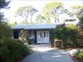 Image for Largo Narrows Nature Center - Largo, FL