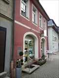 Image for 'Stadt-Apotheke' - 96358 Teuschnitz/Germany/BY