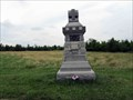 Image for 119th Pennsylvania Infantry Monument - Gettysburg, PA