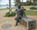 Image for Sir Edmund Barton, Port Macquarie, NSW, Australia