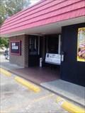 Image for BJ's Diner - Leesville, LA