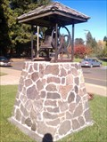 Image for Prospect Charter School Bell - Prospect, OR