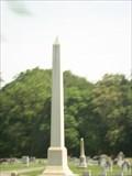 Image for Obelisk - Middletown, DE