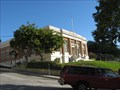 Image for South San Francisco Carnegie Library - South San Francisco, CA