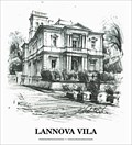 Image for Villa Lanna by Karel Stolar - Prague, Czech Republic