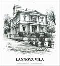Image for Villa Lanna by Karel Stolar - Prague, Czech Republic