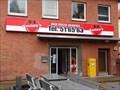 Image for Smileys - Die Pizza Profis - Hamburg, Deutschland