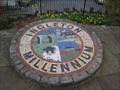 Image for Ingleton Millennium Garden, N. Yorks