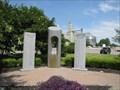 Image for Caruthersville Veterans Memorial - Caruthersville, Missouri