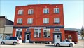 Image for Grand Union Hotel - Coleman, AB