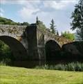 Image for Ponte de Vilanova - Allariz, Ourense, Galicia, España