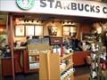 Image for Starbucks #72422 - Elverson, PA