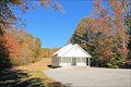 Image for Cane Creek Baptist Church - Dahlonega, Georgia