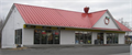 Image for Subway #13380 - I-81, Exit 307 - Stephens City, WV