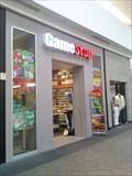 Image for Game Stop - Eastridge Mall - San Jose, CA