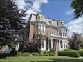 Image for St. Michael's Cathedral Rectory - Springfield, MA