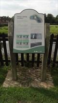 Image for Water Saving Wonders - North Rode, UK