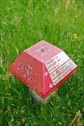 Image for 24881/001 - Valtherblokken NL