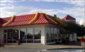 Image for Antique City Drive McDonald's, Walnut, IA