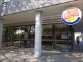 Image for Burger King - Hauptbahnhof - Osnabrück, NI, Germany