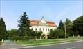 Image for Cetechovice - South Moravia, Czech Republic