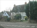 Image for Newport Pagnell - Thatched Cottage