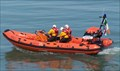 Image for Skerries Lifeboat Station