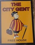 Image for The City Gent - Bradford, UK