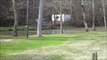 Image for Playground @ Lions Club Park - Loudon Tennessee