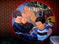 Image for Chicopee Senior Center Mural - Chicopee, MA